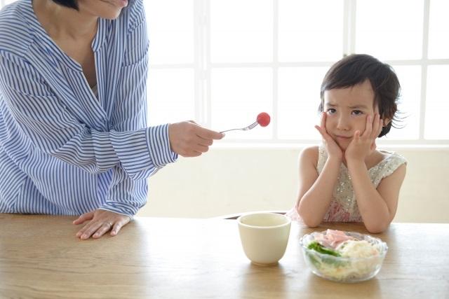 食事の準備が地獄?!子供に「食事は楽しい」と思ってもらうためにやめた3つの「頑張る」【2】