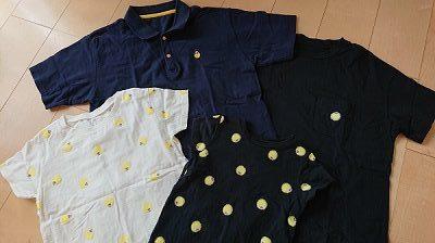 昆虫好きな子におすすめ!香川照之さんプロデュースの子供服がとってもかわいい!