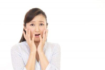 原因はストレスだった!?ママ世代に多い『顎関節症』を知っていますか?