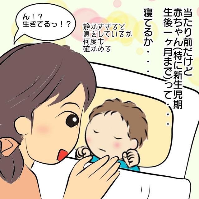 [1]NICU退院からの里帰り。 新米ママと新生児の里帰り生活|千丈(ちひろ)の子育て日記