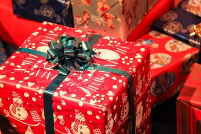 5歳息子へのクリスマスプレゼントは誰から?母として嫁として娘として悩む