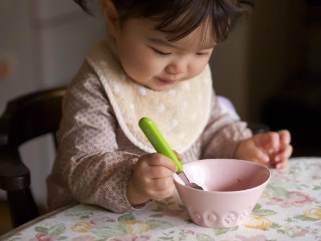 小児科医がママになって考えた「こどもの便秘対策」は離乳食の作り方にあり!