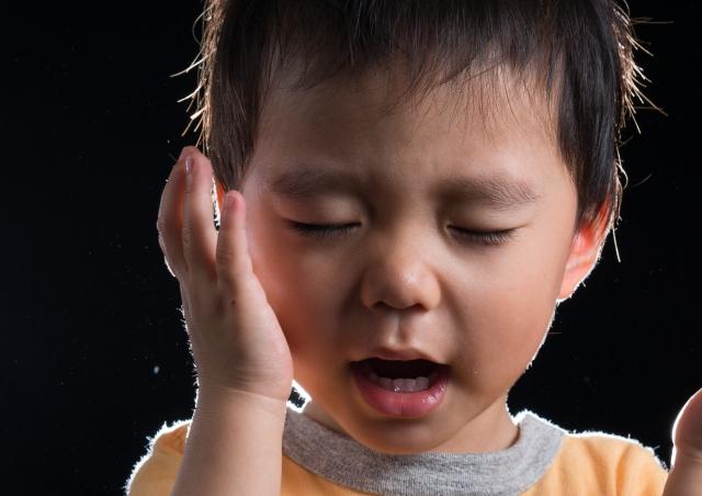 突然起きる子どものケガ!いざという時に役立つ3つの応急手当方法|Ribbonの育児ブログ