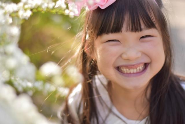 4年で終了!7歳から始めた長女の歯科矯正、結果はどうなった??