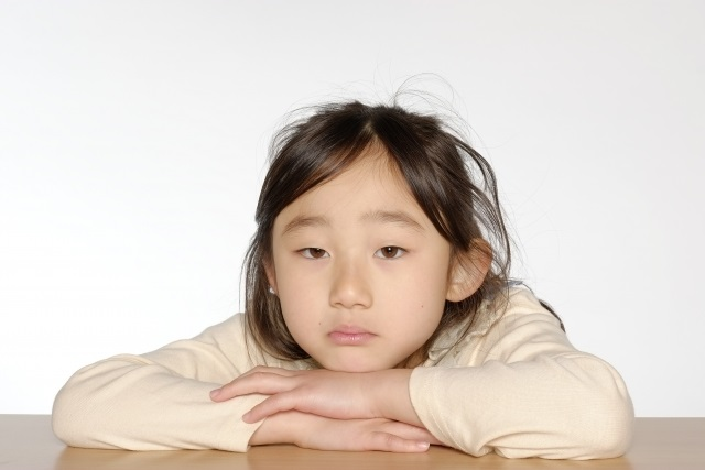 「努力できない子」は親の私がつくっていたの?そうかもしれないけど、そうじゃない気もする。
