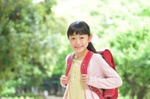 小学生の友達関係|小4娘が「仲間はずれ」に加担!?女子トラブルに巻き込まれたと思ったら…。