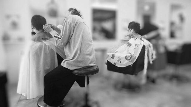 子供の美容院デビューが心配なら試してみて!シャンプーが大好きになるまでの3ステップ|Ribbonの自閉症児ブログ