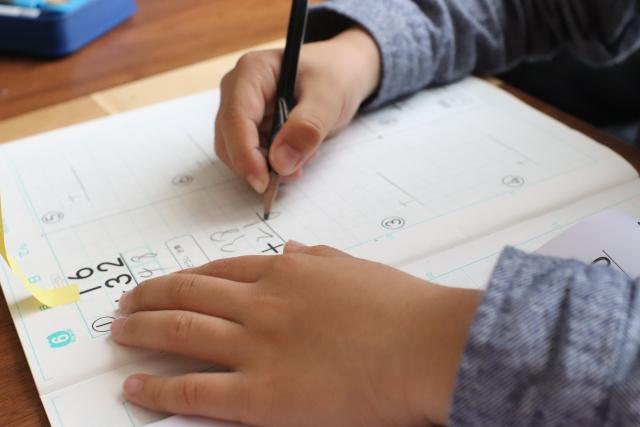 【前編】10分ってどれだけ!?時間の感覚をどう教える?小4息子が身に付けた自分時間の作り方と使い方