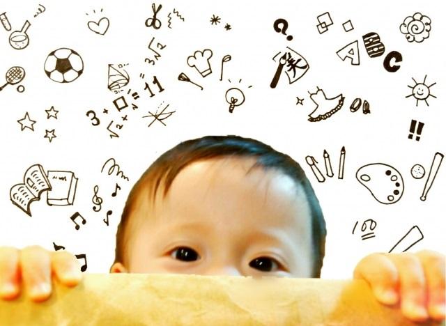 これだ!2歳児から学んだ『自分の自己肯定感を上げる方法』がすごく良い!