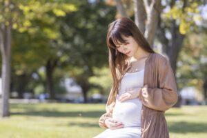 助産師ママの豆知識|知らない人は損してる!?お腹の赤ちゃんの驚くべき才能について