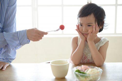 野菜嫌いの子どもにオススメ!野菜の栄養が丸ごと取れる「ベジブロス」でママのお悩みを解決!