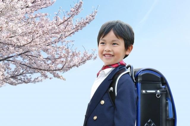 小学校入学前までにやっておいてよかった!勉強編!就学前から準備しておくと安心です!