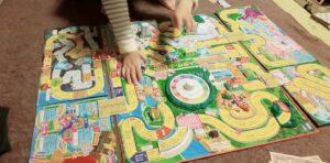 おうち時間を充実させよう!家族で楽しめるボードゲームおすすめ2選 Ribbonの育児ブログ