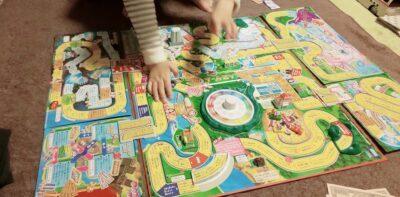 おうち時間を充実させよう!家族で楽しめるボードゲームおすすめ2選|Ribbonの育児ブログ