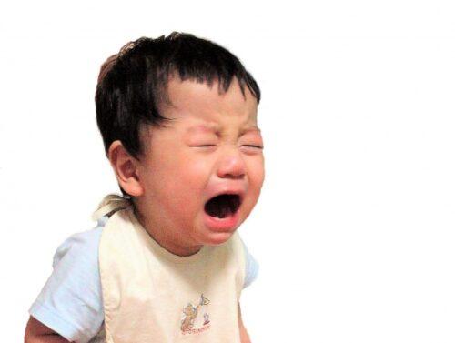 子どもの味覚過敏(偏食)にお悩みではないですか?保育士ママが伝える偏食との付き合い方|Ribbonの自閉症児ブログ