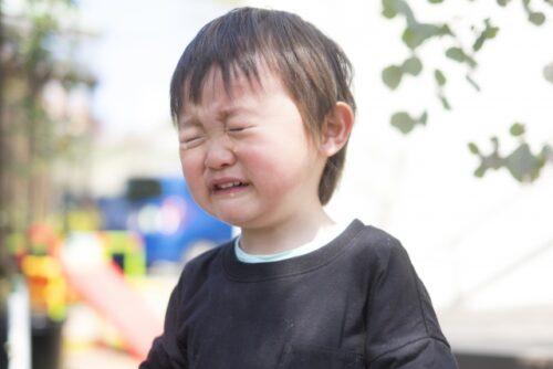 乳幼児を事故・ケガから守ろう!大人が気をつけたい3つの対策ポイント Ribbonの育児ブログ
