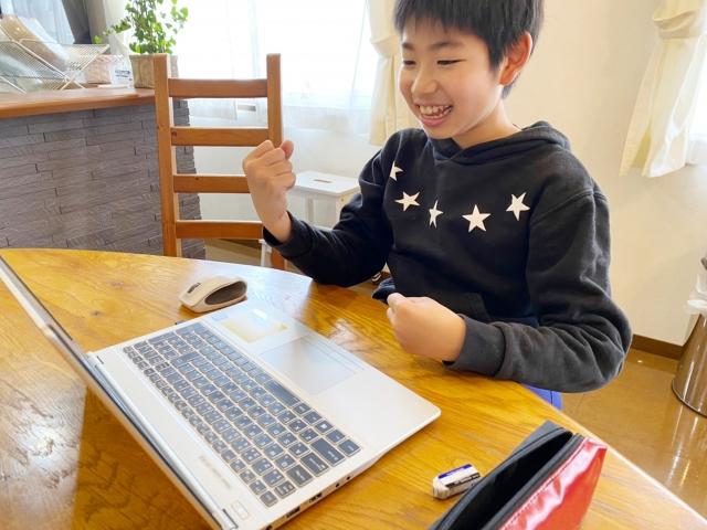 小学生でも即「Word」が使えた!パソコン初心者さんも安心のおすすめテキスト Ribbonの育児ブログ