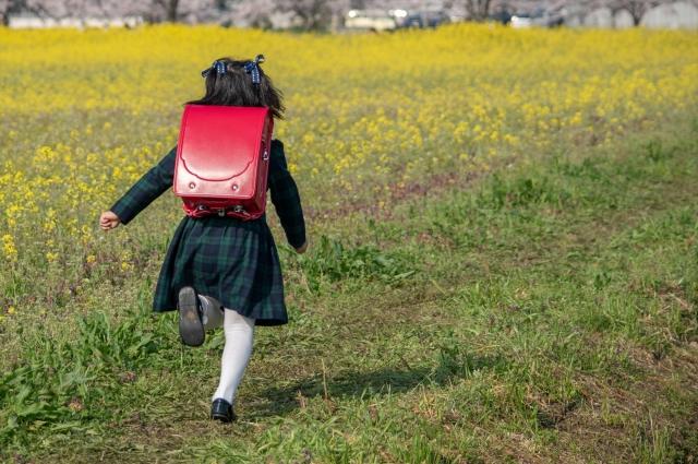 【年長さんママ必見】元教員が教える小学校入学前準備!できるようにしておきたいことは5つ!