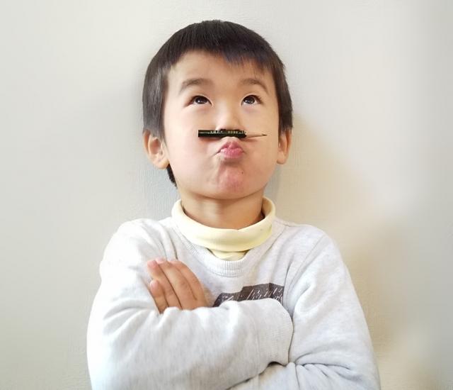 つまずきをゲームに!幼児通信教材は「子供との関わり」に気づかせてくれた